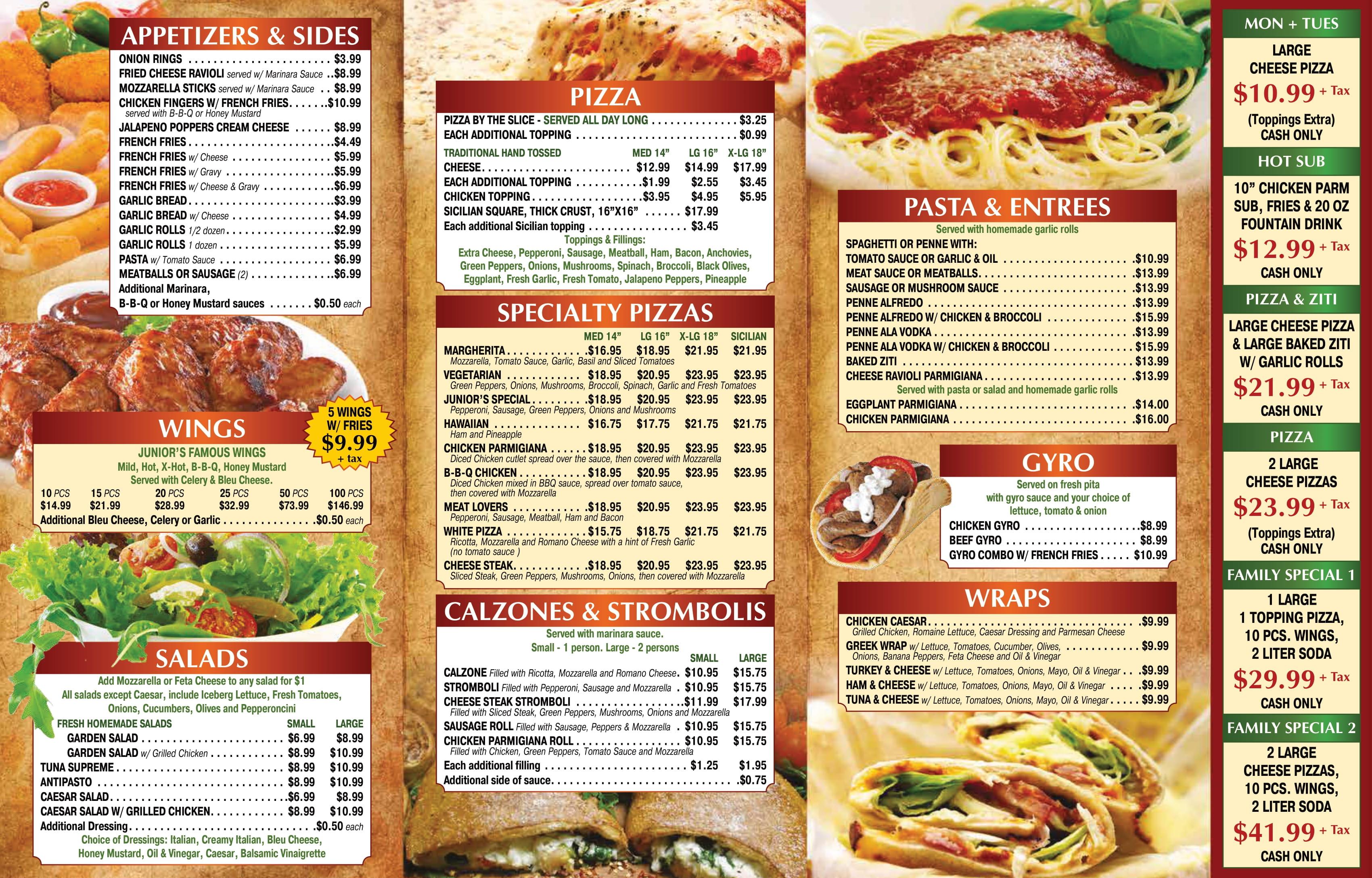 Best Thai Food Boynton Beach